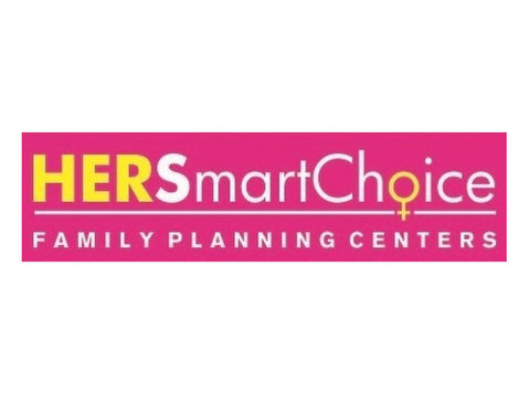Her Smart Choice Van Nuys - Gynaecologists