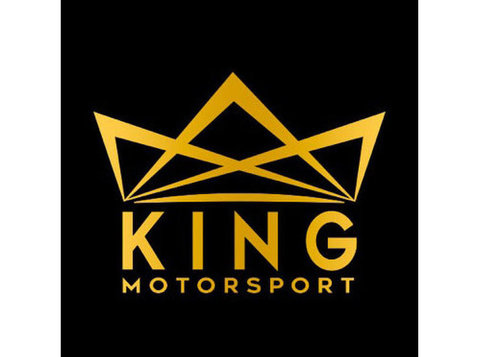 King Motorsport - Car Repairs & Motor Service