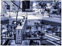 Kyrie Design (1) - Print Services