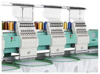 Kyrie Design (2) - Print Services