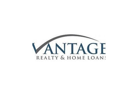 Vantage Home Loans - Mortgages & loans