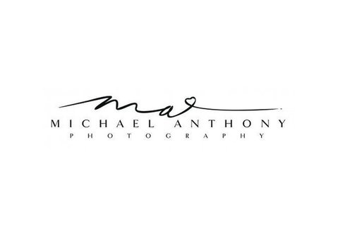 Michael Anthony Photography - Photographers