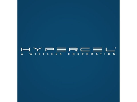 Hypercel Corporation - Electrical Goods & Appliances