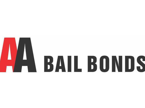 aa Bail Bonds - Lawyers and Law Firms