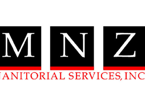 mnz janitorial services - Cleaners & Cleaning services
