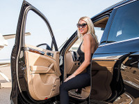 Ontario Airport Limo and Sedan Transportation Service (3) - Car Rentals