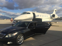 Ontario Airport Limo and Sedan Transportation Service (7) - Car Rentals