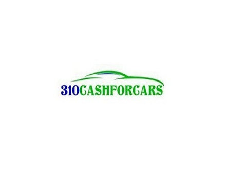 310 Cash for Cars - Car Dealers (New & Used)