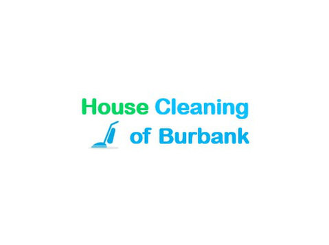 House Cleaning of Burbank - Cleaners & Cleaning services