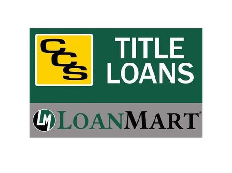 Ccs Title Loans - Loanmart Hollywood - Mortgages & loans