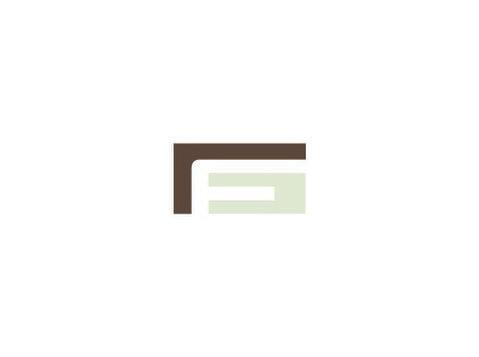 Steve Frankel - Estate Agents