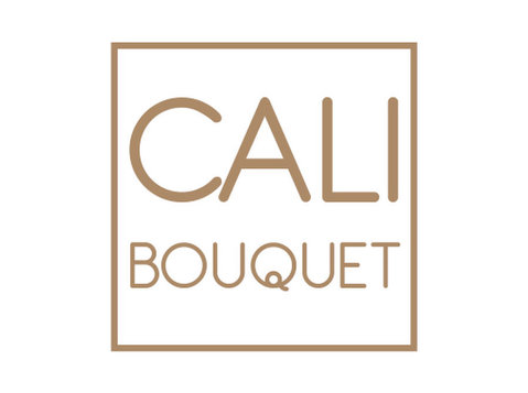 Cali Bouquet - Gifts & Flowers