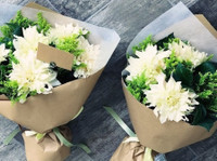 Cali Bouquet (1) - Gifts & Flowers