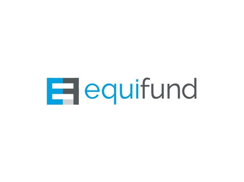Best real estate crowdfunding - Equifund - Investment banks