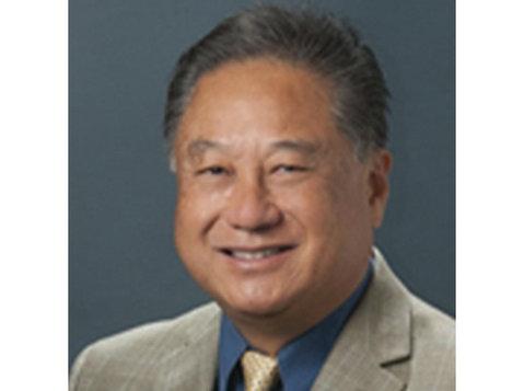 Ramsey A. Ezaki, Dds, Inc - Dentists