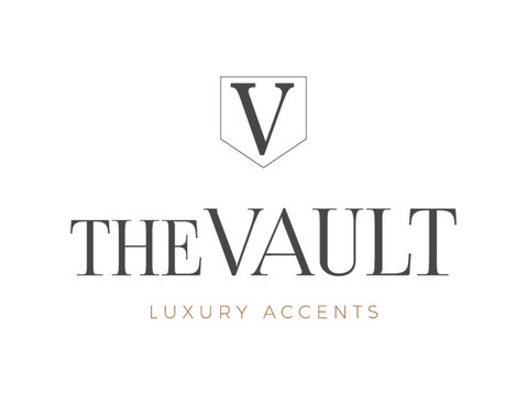The Vault - Electrical Goods & Appliances