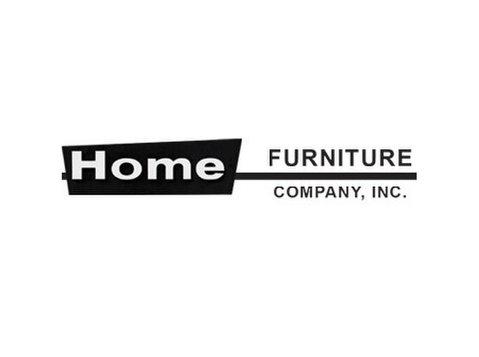 Camarillo Home Furniture - Furniture