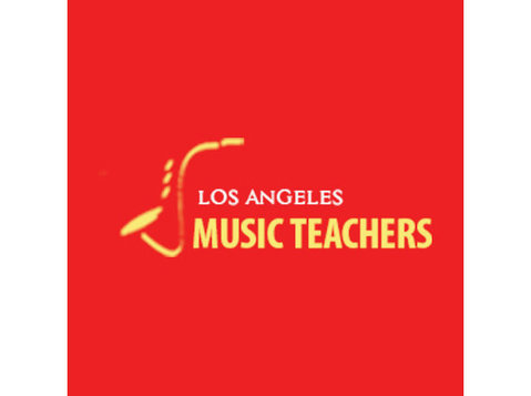 Los Angeles Music Teachers - Music, Theatre, Dance