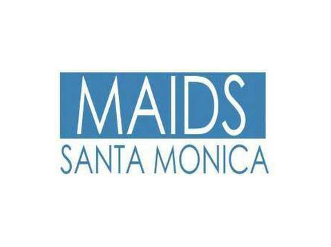Maid Service Pacific Palisades   Maids Santa Monica - Cleaners & Cleaning services