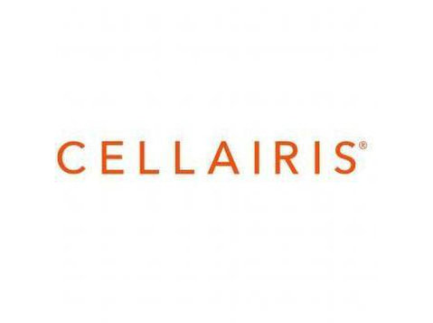 Cellairis - Computer shops, sales & repairs