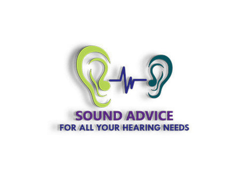 Sound Advice - Hospitals & Clinics