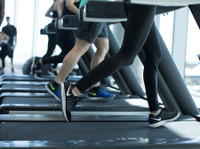 Core Fitness Training, Inc. (1) - Gyms, Personal Trainers & Fitness Classes
