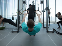 Core Fitness Training, Inc. (3) - Gyms, Personal Trainers & Fitness Classes