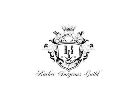 Barber Surgeons Guild - Cosmetic surgery