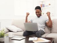 TFC Title Loans (1) - Mortgages & loans