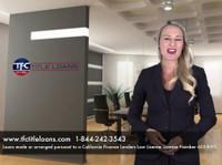 TFC Title Loans (4) - Mortgages & loans
