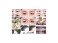 Ivy Beauty Center - A in Beauty Academy (2) - Beauty Treatments
