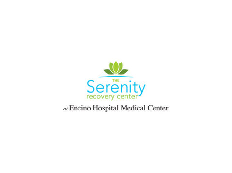 Serenity Recovery Center - Alternative Healthcare