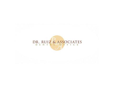 Dr. Ruiz & Associates - Dentists