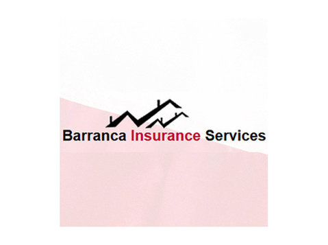 Barranca Insurance Services Inc. - Insurance companies