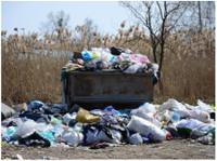 Junk Hauling Burbank (3) - Removals & Transport