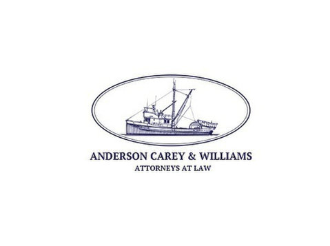 Anderson Carey Williams & Neidzwski, Pllc - Lawyers and Law Firms