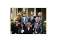 Anderson Carey Williams & Neidzwski, Pllc (2) - Lawyers and Law Firms