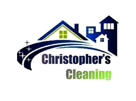 Christopher's Cleaning - Cleaners & Cleaning services