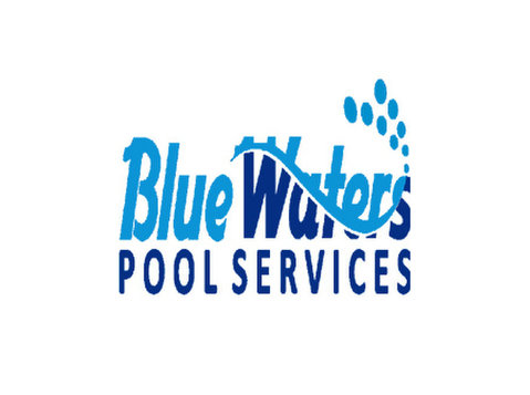 Blue Waters Pool Services La Verne - Swimming Pool & Spa Services