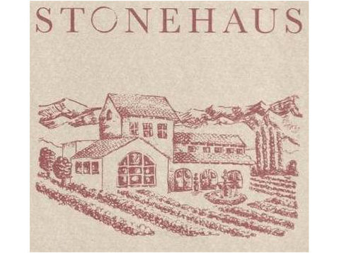 The Stonehaus - Restaurants