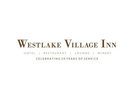 Westlake Village Inn - Hotels & Hostels