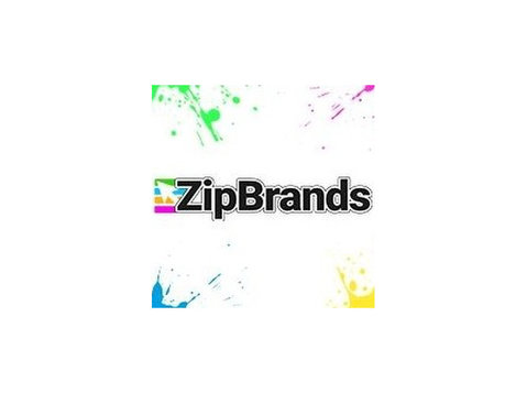 zipbrands - Business & Networking