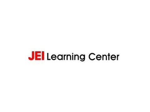JEI Learning Center - Kids Learning Center - Tutors