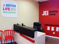 JEI Learning Centers - Kids Learning Center (1) - Tutors