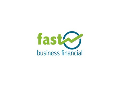 Fast Business Financial - Mortgages & loans