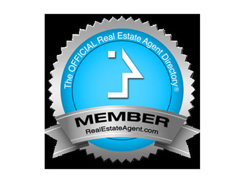Realestateagent.com - Estate Agents