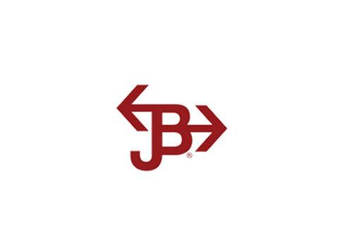 JB Movers Los Angeles - Removals & Transport