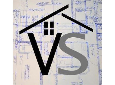 Vista Structural - Architects & Surveyors