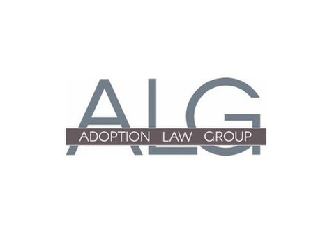 Adoption Law Group - Lawyers and Law Firms