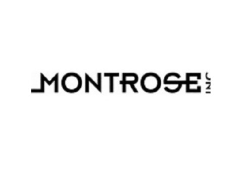Montrose AV - TV, Radio & Print Media